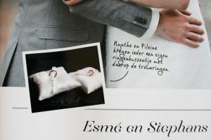 Esme_Stephan_Bruid_Bruidegom_2