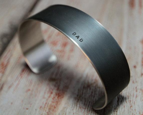 dad bracelet 3