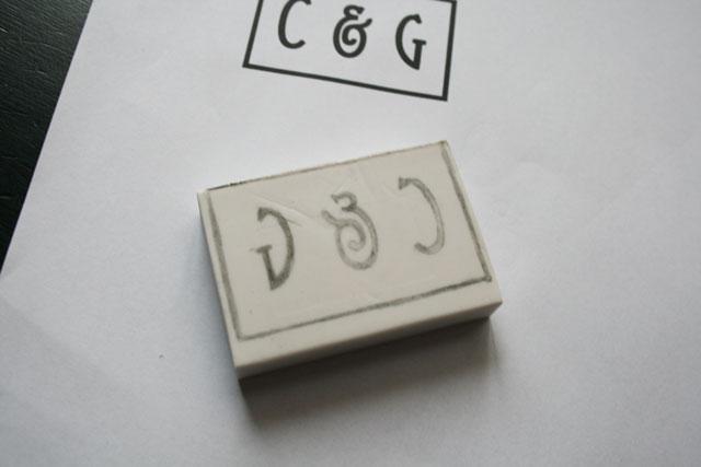 DIY-stempel-initialen-stap1.3
