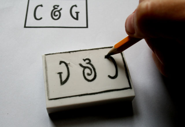 DIY-stempel-initialen-stap1.4