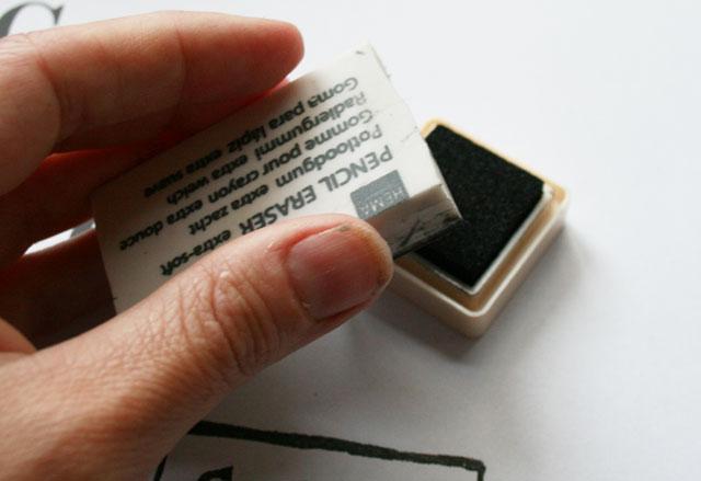 DIY-stempel-initialen-stap3.2