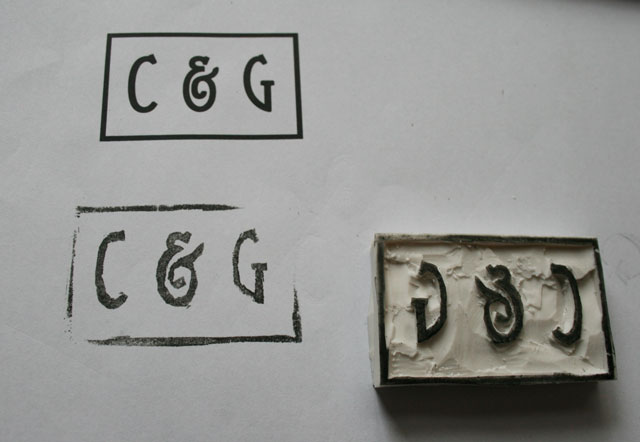 DIY-stempel-initialen-stap3.3