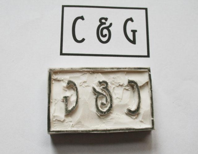 DIY-stempel-initialen-stap3