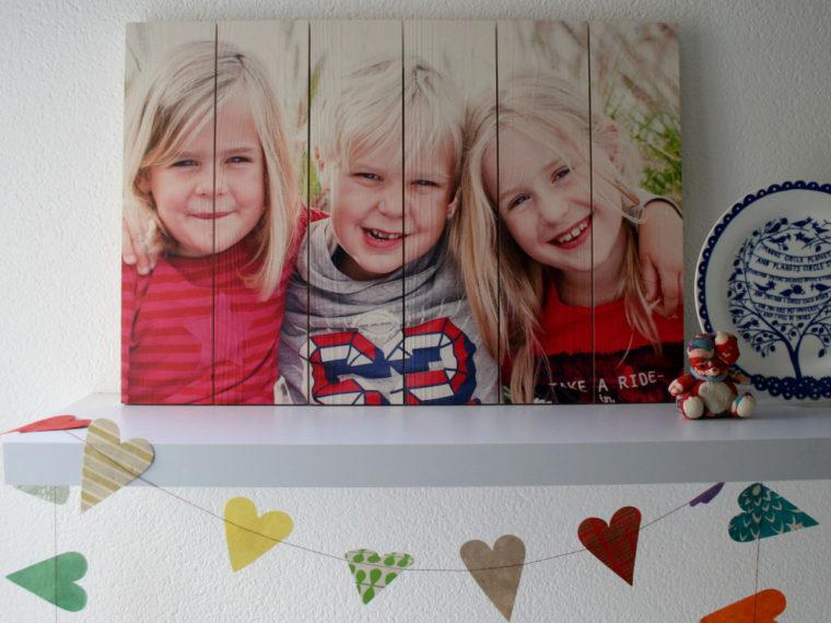 review foto op hou, ervaringen met photogifts.nl