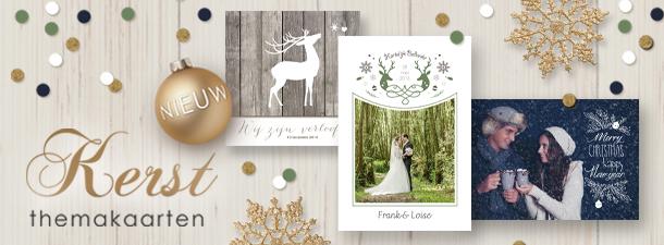 kerstkaarten-stijlvolle-trouwkaarten-picture1