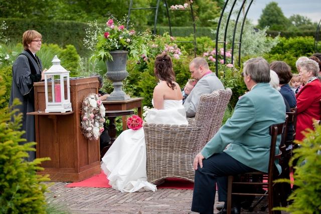 romantische trouwlocatie in brabant