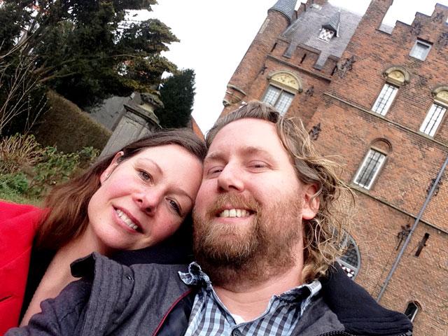 kasteel_trouwen2