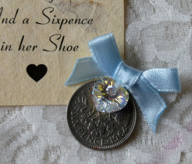 sixpence_pin_2