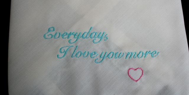 zakdoek_everyday2