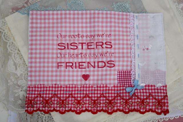 zakdoek_sisters_1a