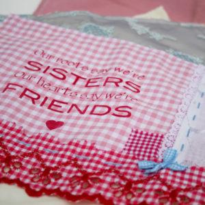 zakdoek_sisters_1b