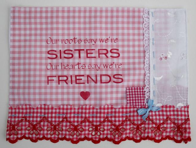 zakdoek_sisters_1d