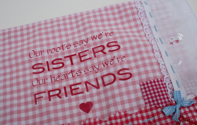 zakdoek_sisters_1e