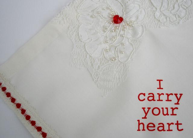 zakdoek_yourheart_1e