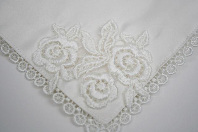 bruidszakdoek_offwhite_flowers_4b