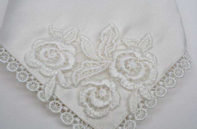 bruidszakdoek_offwhite_flowers_4d