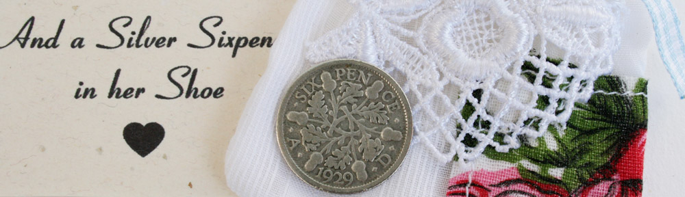header_silver_sixpence