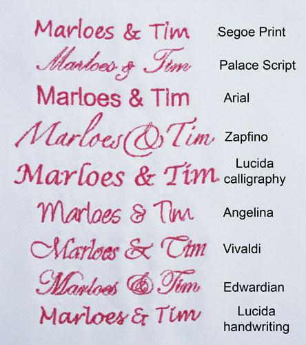 lettertypes_namen-1