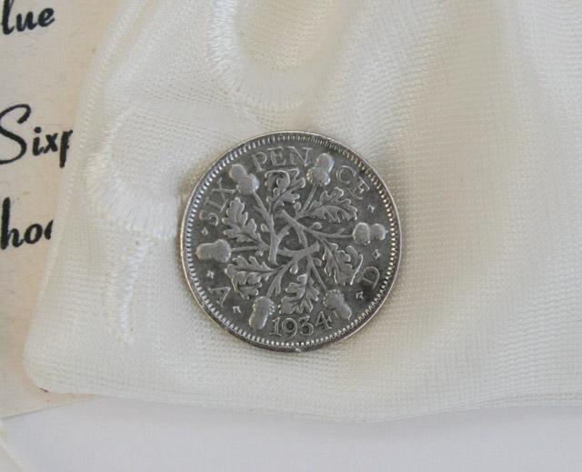 silver_sixpence_1934_1b