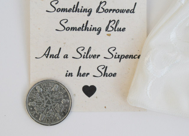 silver_sixpence_1934_1d
