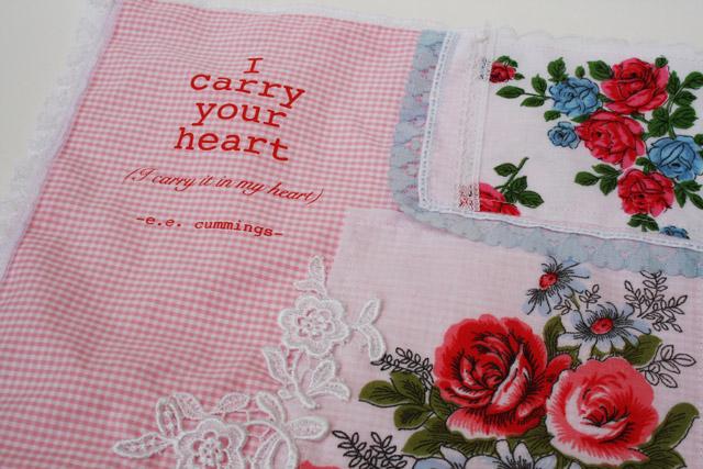 zakdoek_new_old_icarryyourheart_2a