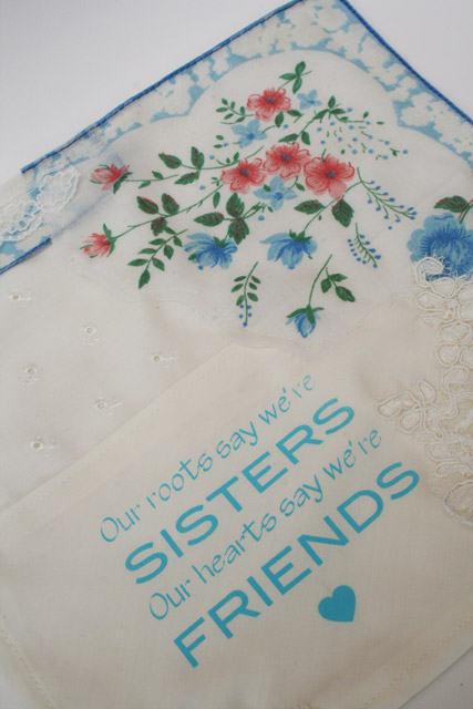 zakdoek_new_old_sisters_2a