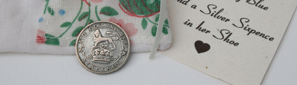 silver_sixpence_1927_header