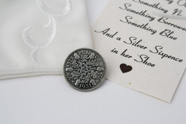 silver_sixpence_1931a