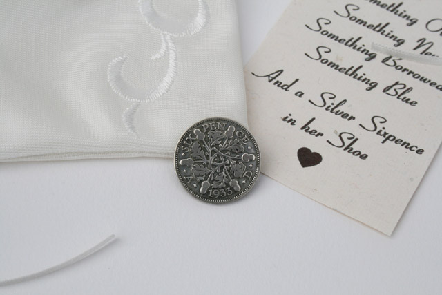 silver_sixpence_1933a