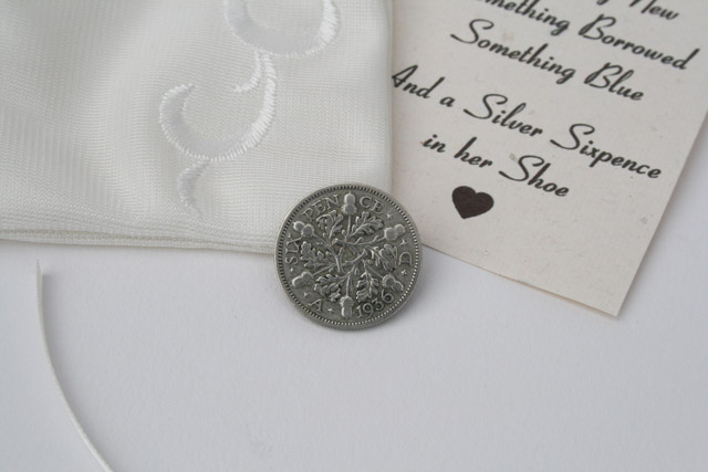 silver_sixpence_1936a
