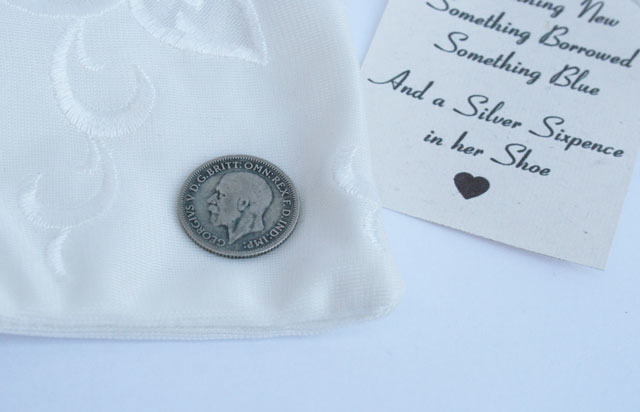 silver_sixpence_1930b