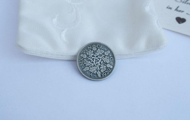silver_sixpence_1929_2a