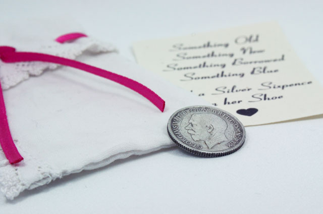 silver_sixpence_1926_4c