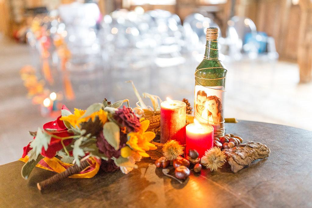 Table4You-SfeervolleTafelsmetPersoonlijkeTouch-Bruiloft-Ceremonietafel