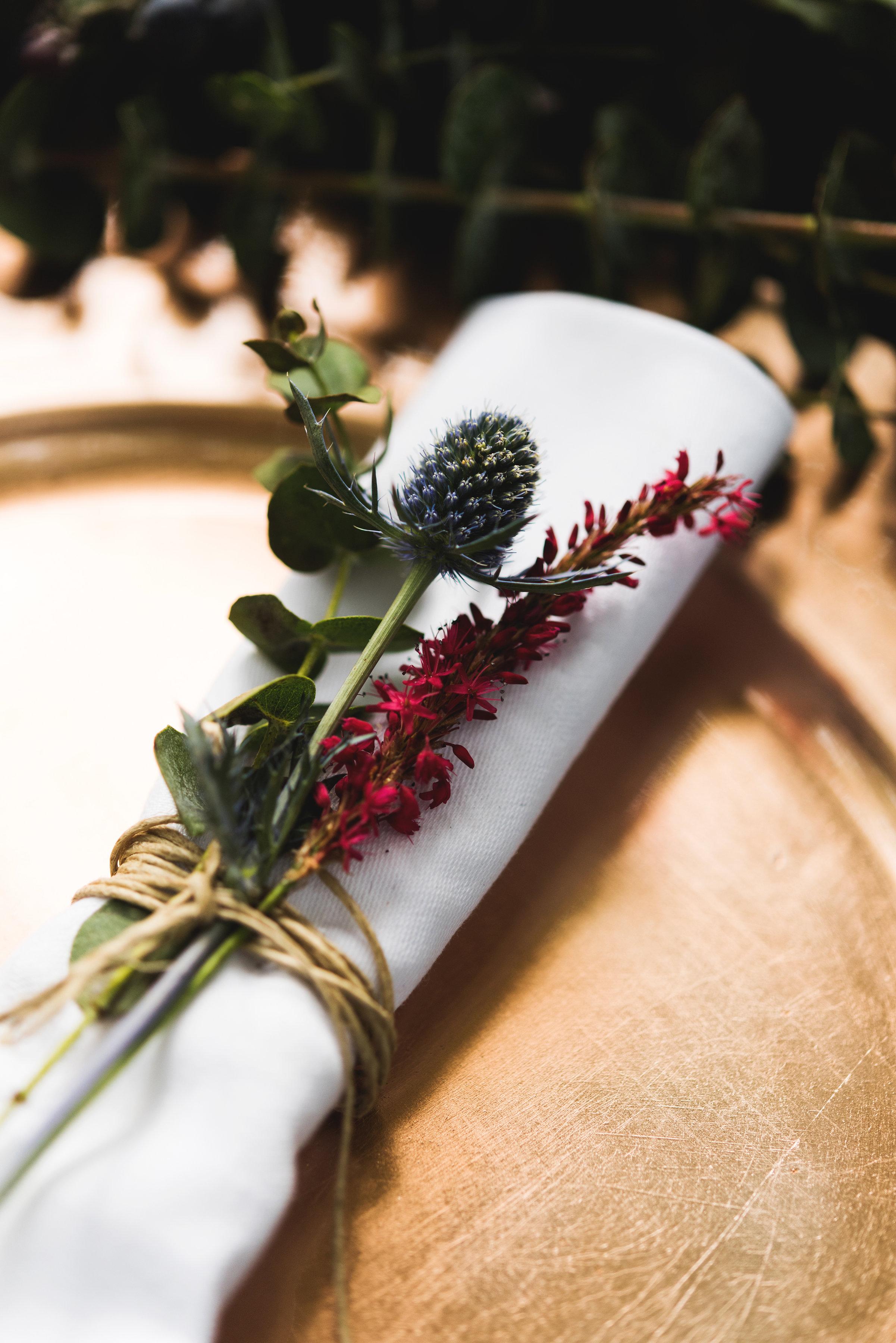 Table4You-SfeervolleTafelsmetPersoonlijkeTouch-Styled-Shoot-Provence-Wijn-MandyAileenFotografie