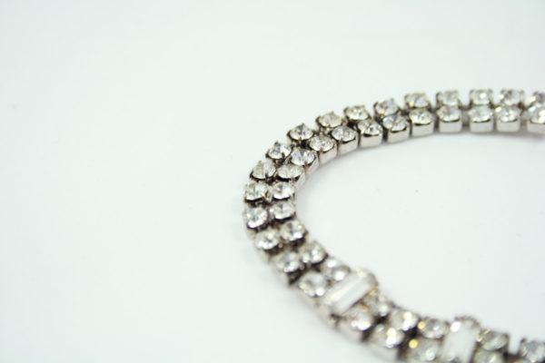 Armband voor de Great Gatsby bruid