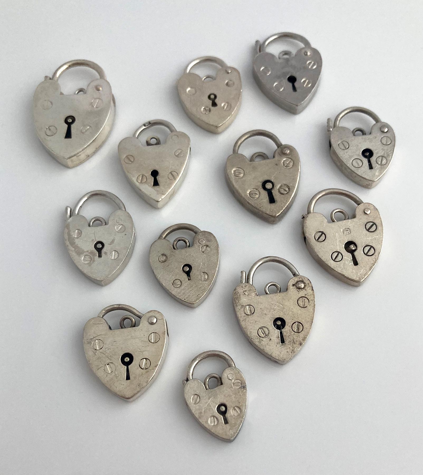 vintage-zilveren-hart-sluitingen-bruid-someting-old-1b